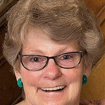 Karen K. Oakerson
