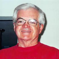 Clark Moser