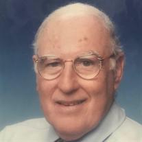 Samuel Charles Rauch
