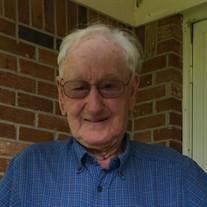 Mr.  John E. Scott