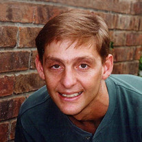 Charlton Wheeler