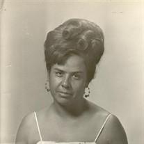 Graciela Jimenez