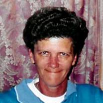 Vickie L. Cargile