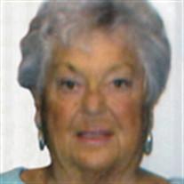 Wilma A. Sportel