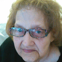 Helen M. Leighton