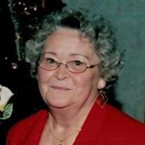 Carol Jane E.  Laundre