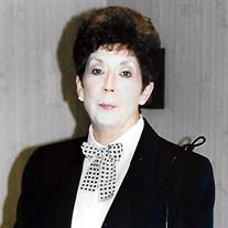Patricia A. Basini