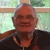 William Gerald Fitzpatrick