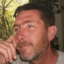 John R. Souchu
