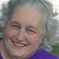 Cynthia Marie Dzekunskas