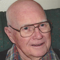 John H. Lunderville