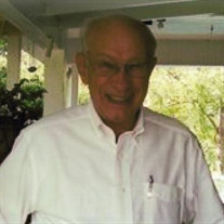 Joe  Marshall Neely