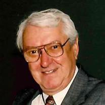 William J. Sullivan
