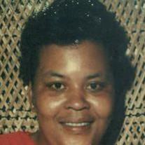 Margaret L.  Dunnock