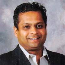 John Patel