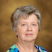 Mrs.  Nina  G.  Stowe