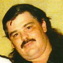 Jerry Tarion Carter