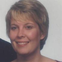 Danette C. Woody