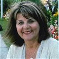 Joyce Roberta Miller-Alper
