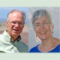 Thomas & Mary Lynn (Medearis) Wolfe