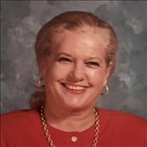 Louise W. Allis