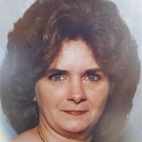 Beverly Devon Moore