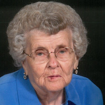 Evelyn  C. Hughes