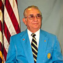 Walter Juszkiewicz