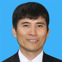Tu Ngoc Minh Nguyen