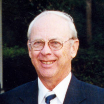 Richard Floyd Davisson