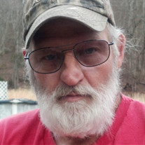 Steve W.  Clayton