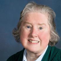 Julie A. Reed
