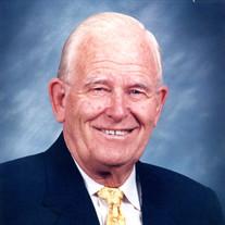 Donald Lee Smith