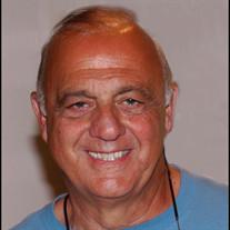 Robert Gualtier
