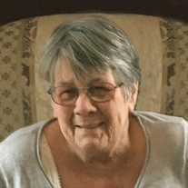 Janice Carol Boynton