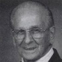 Harry E. McCracken