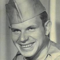 Phillip H. Fettel
