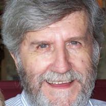 Mr. Donald C. Harris