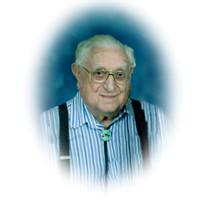 Eugene S. Nichols