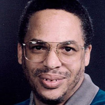 Dennis Arthur Jones