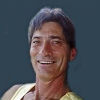 Steven N. Hoff