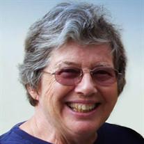 Mrs Marice Anne Deming Guran