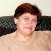 Betsy  Najim