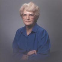 Ruth Leim