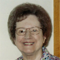Diane Marie Gray