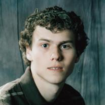 Jacob Jesse Hockenberry