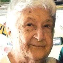 Obituaries | Ewton Funeral Home, Inc  - Dunlap, TN