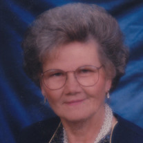 Rubie Irene Galipp
