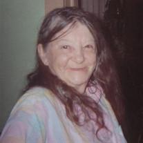 Dolores  D. Southard