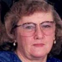 Joyce E. Nemath